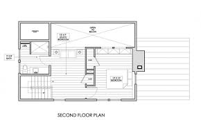 small floor plans cottages the small house movement what s the big deal