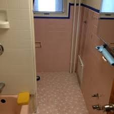 Bathtub Reglazing Boston Bathtub Refinishing Refinishing Services 113 Oak St Weehawken