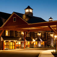 hotels in millersville pa lancaster pa hotels and motels places to stay in lancaster