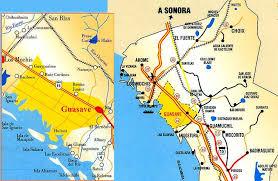 sinaloa mexico map tour by mexico guasave in sinaloa state mexico