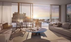 300 collins miami beach south of fifth luxury condos for sale