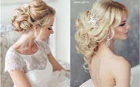bridal hairstyles 45 most wedding hairstyles for hair hi miss puff