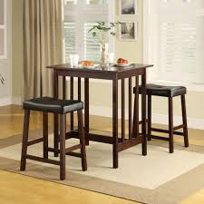 Hayley Dining Room Set New Linon Home Decor Tray Table Set Faux Marble Brown Home Design