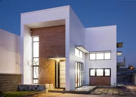 nguyen u0027s simple warm and spacious house with plenty of light by