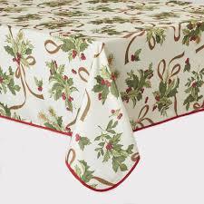 decor lenox table cloth lenox linens lenox tablecloth
