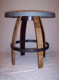 ideas enchanting bistro tables for home furniture ideas