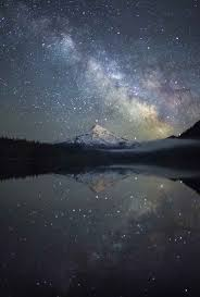 Backyard Guide To The Night Sky Best 25 Sky Ideas On Pinterest Clouds Pink Clouds And