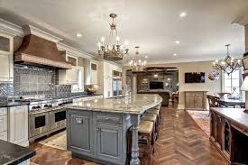 notable westfield homes and specialty cars featured in nj festival