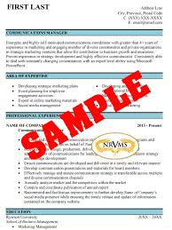 Employee Engagement Resume Untitled Document