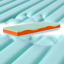 materasso standard dimensioni standard materasso letti singoli dimensioni standard