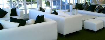 Sofa Rental Furniture Hire Newcastle Yorkshire And North East James Fletcher