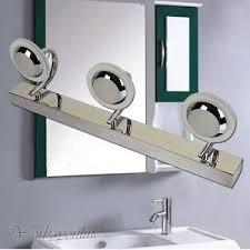 spiegellen fürs badezimmer spiegelleuchte led modern wandle badezimmer badleuchte
