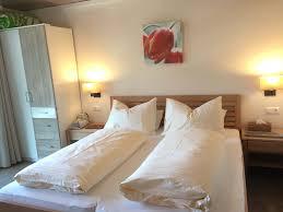 pension gsenger bed u0026 breakfast u2013 charming rustic farmhouse