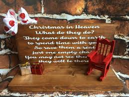 139 best christmas wood projects images on pinterest christmas
