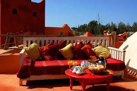chambre d hote au maroc riads et maisons d hôtes à essaouira hotels au maroc