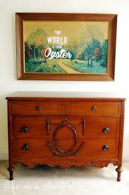 diy upcycled vintage painting for fall miss molly vintage here are some more ideas for updating thrift store paintings