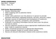 Human Resources Assistant Resume Examples by Human Resources Administration Sample Resume