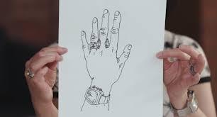 online class improve your drawing skills with yuko shimizu