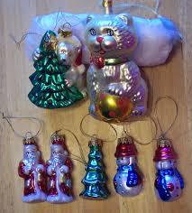 k n a s s texas christmas ornaments shipped