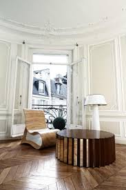 238 best french interior design images on pinterest french
