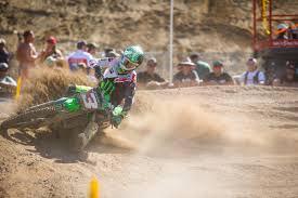 how to be a pro motocross rider glen helen lucas oil ama pro motocross championship 2017 racer