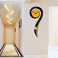 ModernContemporary Wall Clocks Search LightInTheBox - Modern designer wall clocks