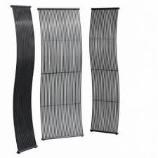 design radiatoren design radiatoren kleuren materialen en bekende merken