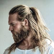 Haarfrisuren Mittellang by Lange Haare Frisuren Männer Mit Frisuren Kurz Damen Halblang Haar