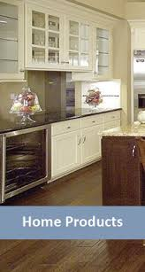home interior products new home product ideas by the house designers