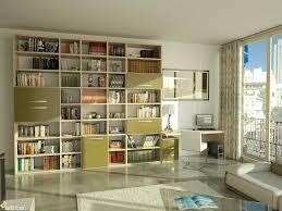 Computer Desk Tv Stand Combo Emejing Living Room Computer Desk Images Awesome Design Ideas