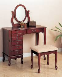 Olivia White Youth Bedroom Vanities Best Make Up Vanity Table Sets With Mirror Olivia U0027s Place