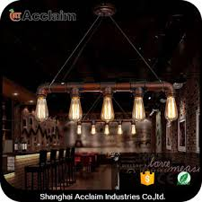 Japanese Chandeliers Mode Cheap Iron Ls For Industrial Sheds Japanese Chandeliers