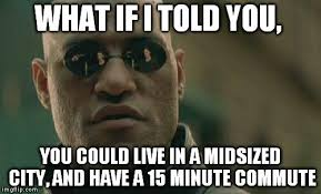Top Ten Memes - top ten des moines memes topten desmoines