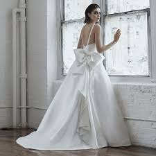 pictures of wedding dresses wedding dresses bridal shops in greater minneapolis st paul area