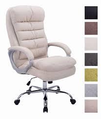 fauteuil bureau inclinable fauteuil bureau confortable best of fauteuil pour pc chaise de