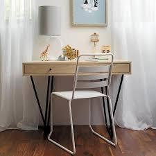 living spaces kids desk desk for apartment back to shopping guide 10 kids desks