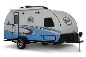 travel trailers images Travel trailers for sale jpg