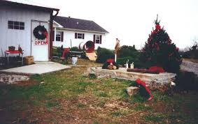 thankful for farm families lovin u0027 the holidays u2013 corn corps blog