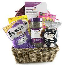 pet gift baskets pet gift baskets dog gifts dog baskets cat gift baskets pet gifts