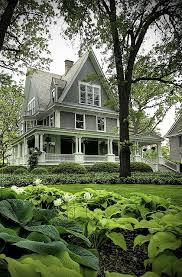 280 best home style loving images on pinterest front porches