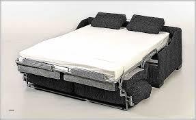 petit canape lit petit canapé chambre ado beautiful résultat supérieur 50 luxe