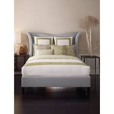 Thomasville Furniture Bedroom Sets by Bedding Bedroom Thomasville Furniture