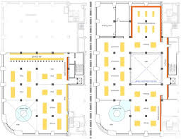 retail shop floor plan apple s first dutch retail store to open in amsterdam on february