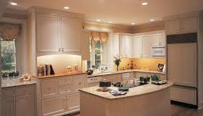 Recessed Lighting For Kitchen by How To Choose Recessed Lighting