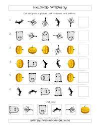 halloween halloween math coloring sheets for 5th gradehalloween