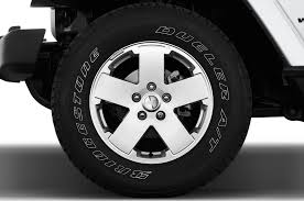 jeep rubicon white with black rims 2012 jeep wrangler unlimited altitude edition editors u0027 notebook