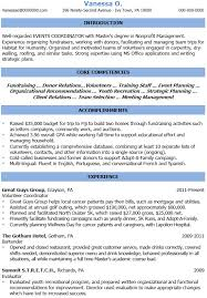 account payable resume objective paper writing guidelines