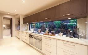 Kitchen Design Chicago Download Home Design Chicago Homecrack Com