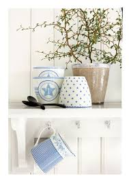Greengate Interiors 42 Best Greengate Images On Pinterest Cath Kidston Dishes And