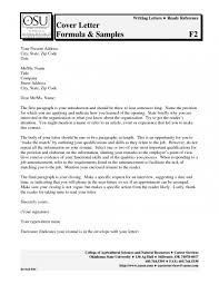 Cv Cover Letter Template As400 System Administrator Cover Letter Printable Wish List